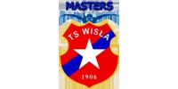 logo_masters6