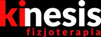 Kinesis Fizjoterapia